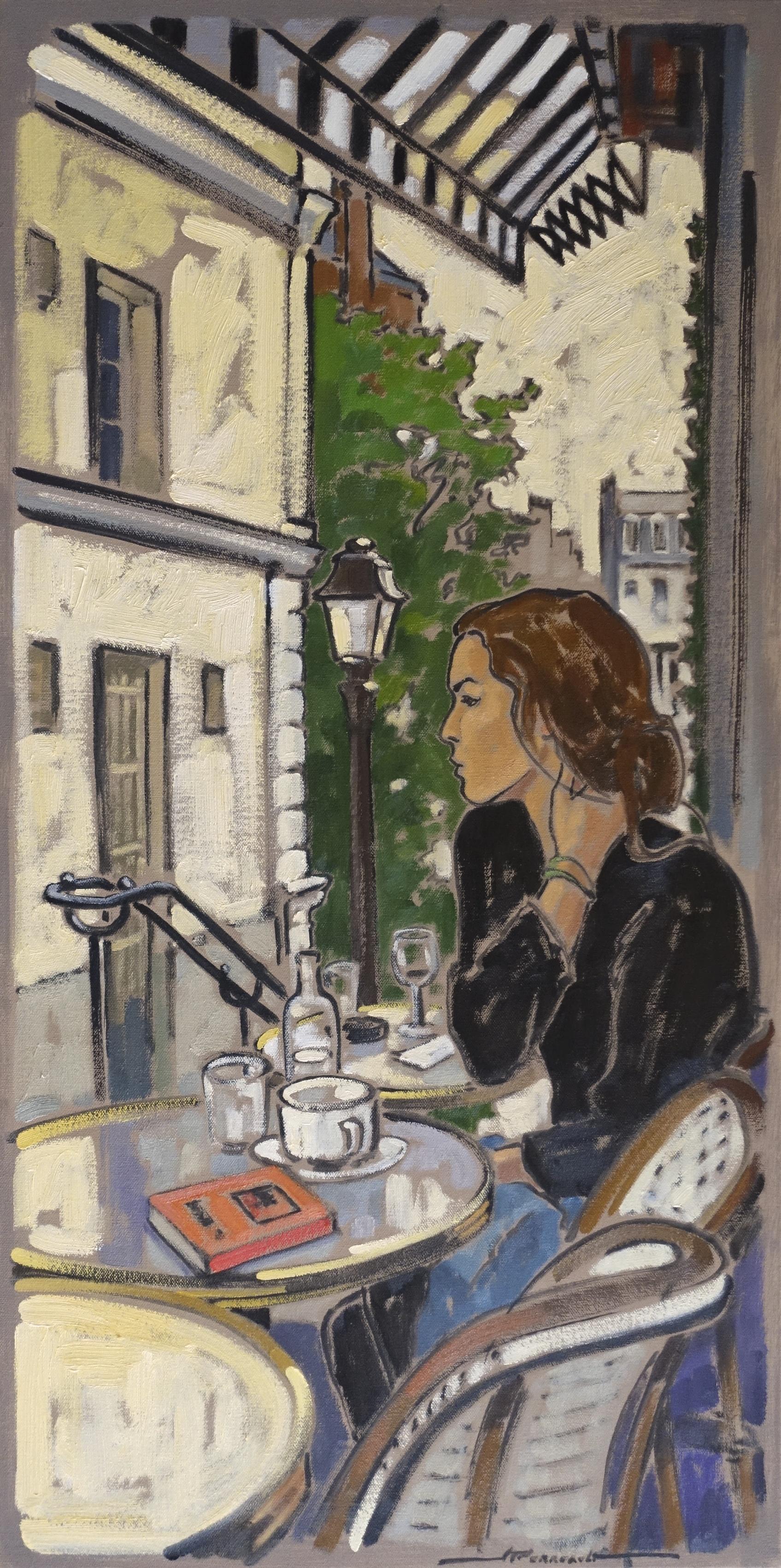 cafe-creme-a-montmartre36x18