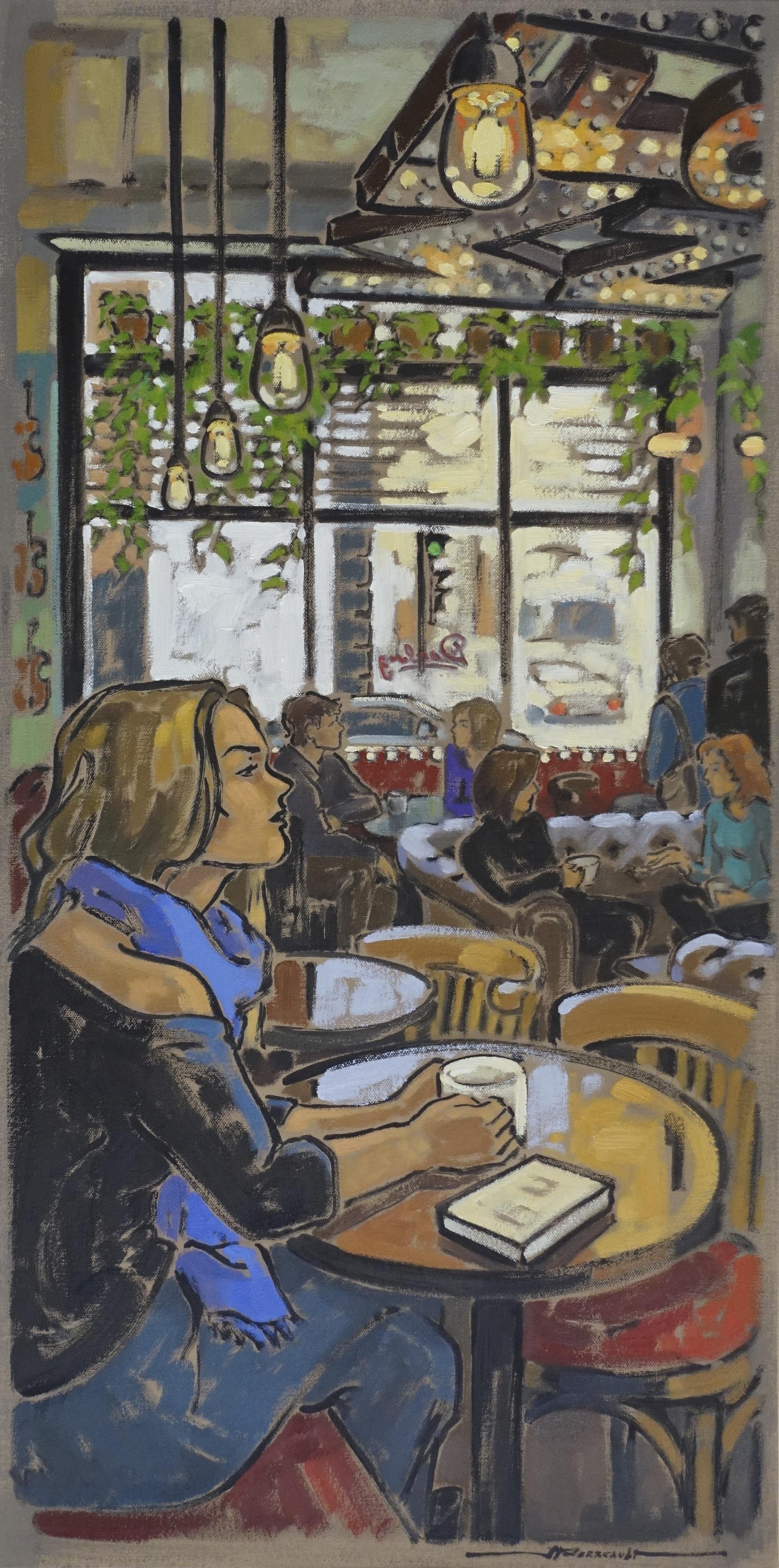 un-cafe-au-darling-Montréal36x18